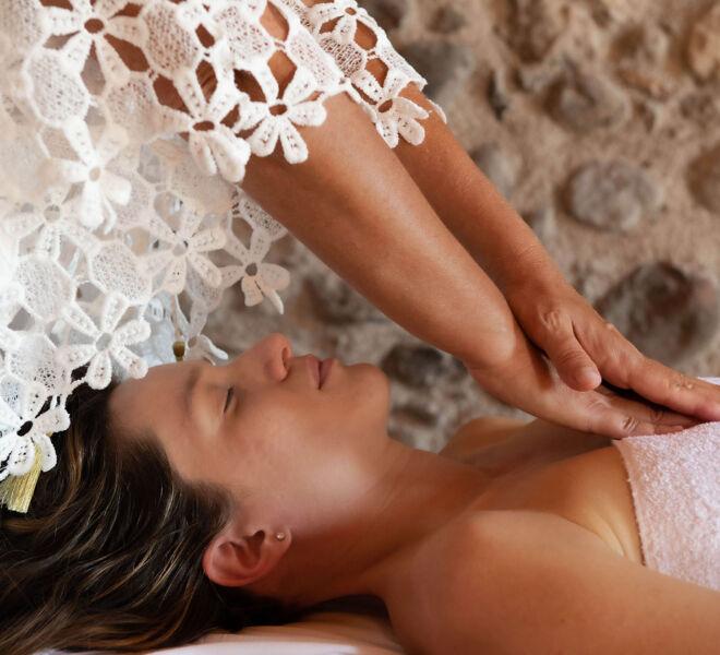massaggiocorporeo