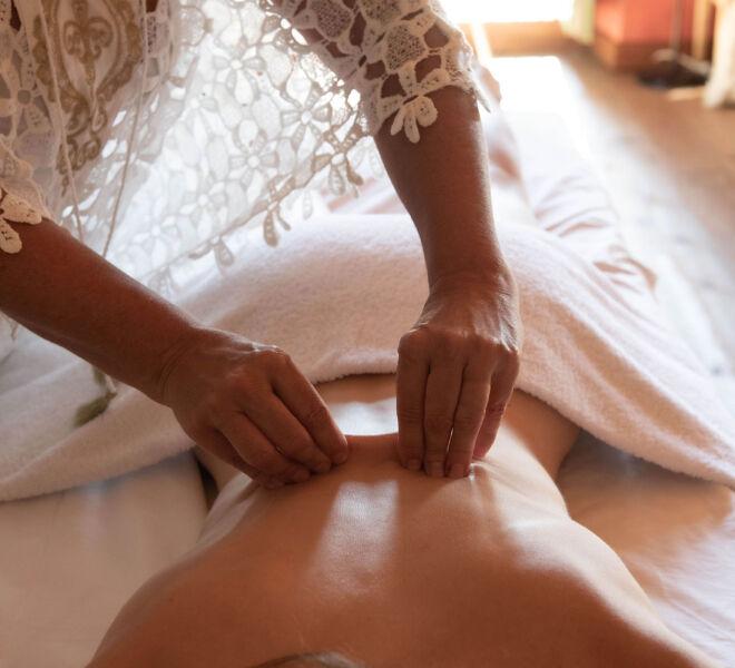 massaggiopsicosomatico1