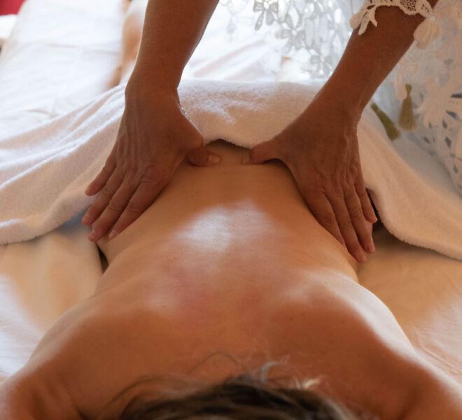 massaggiopsicosomatico2